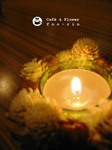 candle05.jpg