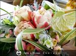 foo-rin bouquet02.jpg