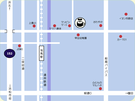 blog-map.jpg